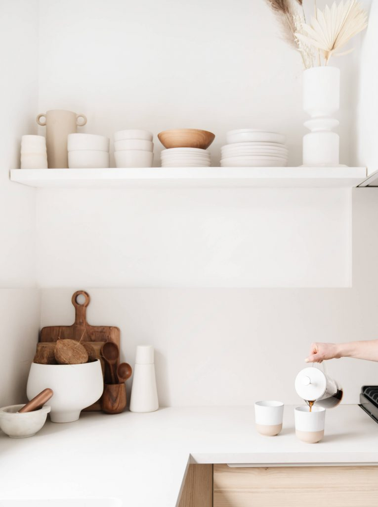 Must-Have Kitchen Utensils for Every Home