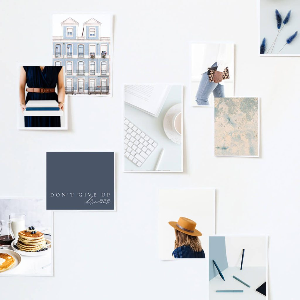 Work With Brands as a Micro-Influencer   A Content Creator Guide for Paid Collabs