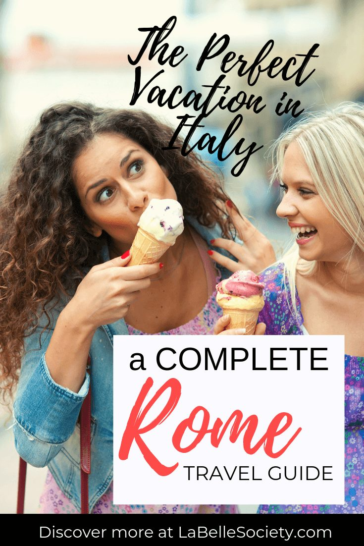 Goin to Italy? Find a complete Italy travel guide, with all basic information and travel essentials you need to know. Find also the most beautful cities and places to visit, such as Cinque Terre. Are you ready to make the most out of your Italia trips? #italyguide #itinerary #travelguide