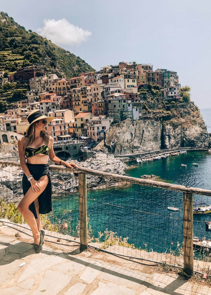11 things to do in Cinque Terre