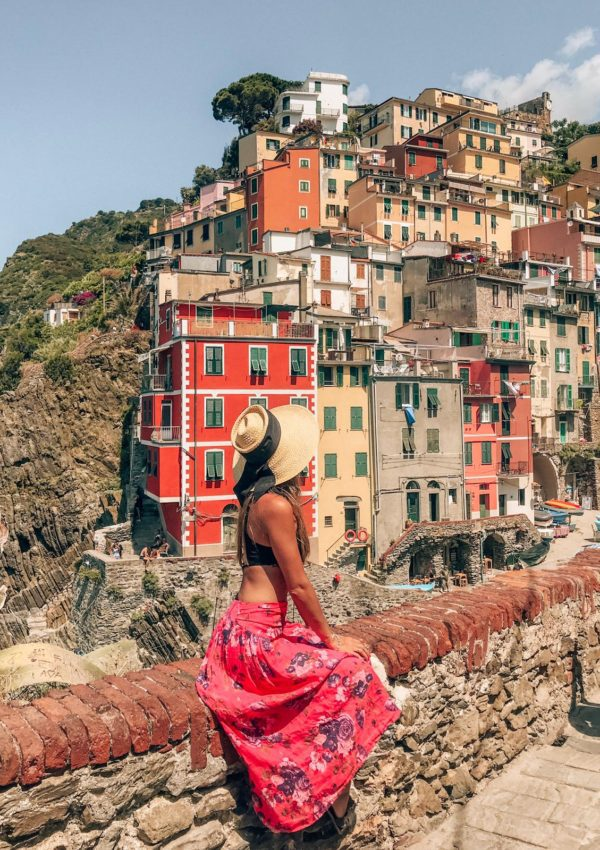 11 rookie mistakes to avoid in Cinque Terre