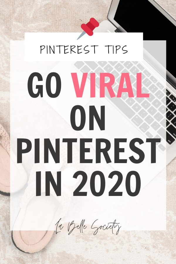 if you are struggling to increase your Pinterest traffic, check and see if you are making any of these Pinterest mistakes that keep your pins from going viral. If so, make some easy to implement changes that we will go over here, and watch your Pinterest traffic grow. #bloggrowth #pinteresttips #pinterestforbloggrowth #startablog