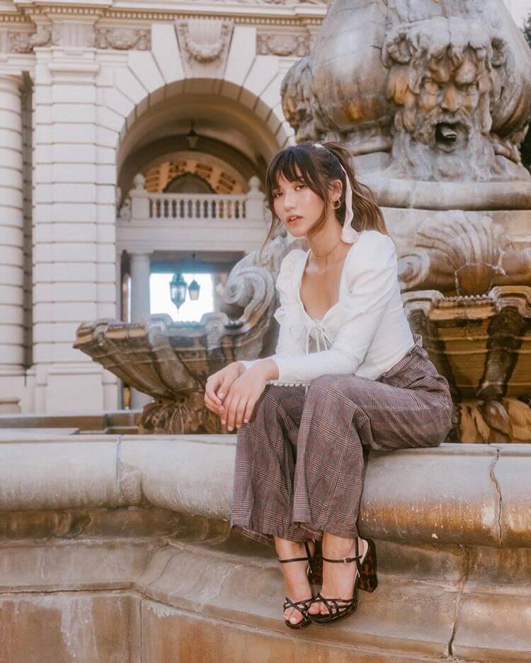 How to Dress Like An Italian Woman in Summer 2020 | Italy fashion and Italian style | #italianfashion #italianstyle #italianwomen