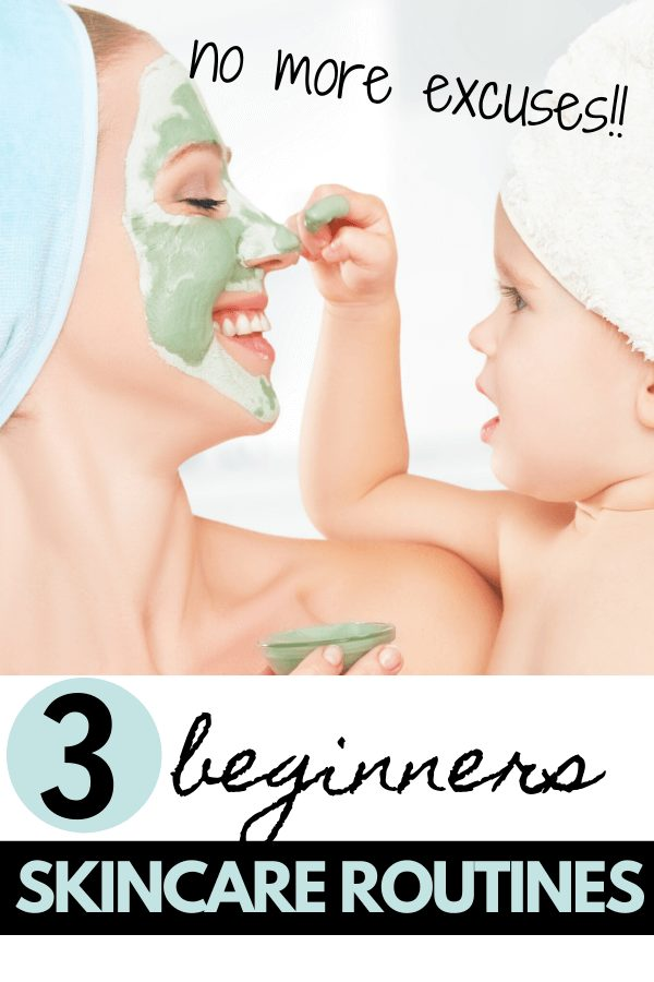 3 basic skincare routine for beginners for acne. Best Nighttime perfect for anti aging and acne prone skins. The correct order for skincare products , from simple skincare routine to the 10 steps Korean skincare routine. #skincareforbeginners #skincare101 #simpleskincareroutine #bestnighttimeskincareroutine