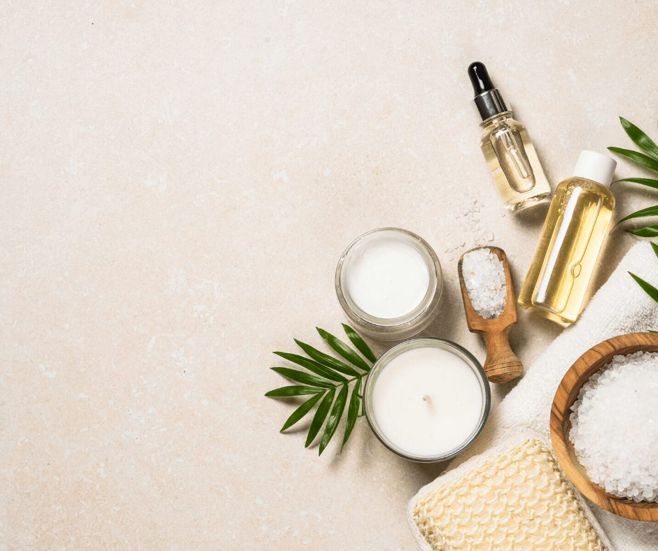 How to Know if a Skincare Product is Good for Your Skin