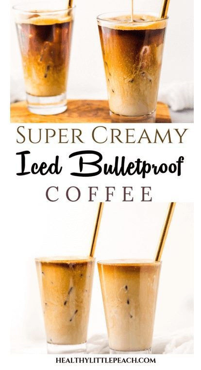 The best keto iced coffee recipes at home ideas for weight loss - perfect for the ketogenic diet! If you're after simple homemade keto iced coffee recipe drinks ideas with heavy cream, mocha, caramel, almond milk and other flavors, you're in the right place! These Starbucks, Dunkin Dounuts, and McDonalds inspired DIY easy keto iced coffee protein shake, keto iced coffee smoothies, and other iced coffee drinks are some of the best coffee DIYs you can make. #ketoicedcoffee #ketogenicdiet