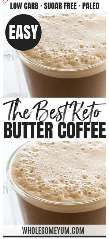 The best keto iced coffee recipes at home ideas for weight loss - perfect for the ketogenic diet! If you're after simple homemade keto iced coffee recipe drinks ideas with heavy cream, mocha, caramel, almond milk and other flavors, you're in the right place! These Starbucks, Dunkin Dounuts, and McDonalds inspired DIY easy keto iced coffee protein shake, keto iced coffee smoothies, and other iced coffee drinks are some of the best coffee DIYs you can make. #ketoicedcoffee #ketobuttericedcoffee