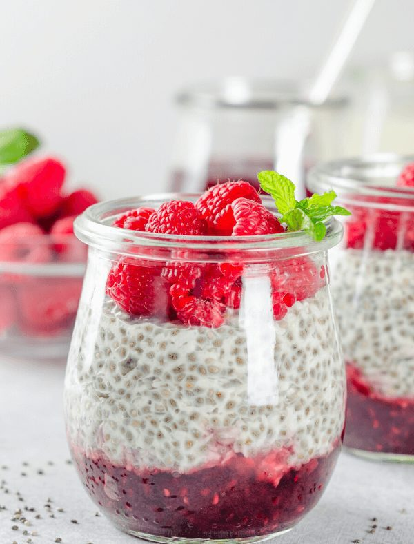 Chia seeds guide: Why and how to consume Chia seeds