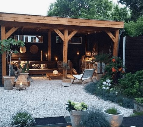 The Best Outdoor Patio Furniture on Amazon for Summer | Bohemian Garden City Escape. Looking for modern ideas for outdoor patio furniture? Find ideas on how to decorate outdoor patio, lounge areas, ideas layout, and small dining lounge areas with fire pit, set decks, outdoor porch ideas, cushions, backyard ideas and patio inspiration for small space during summer. #patiofurniture #outdoorfurniture #patiodecore #patioinspiration