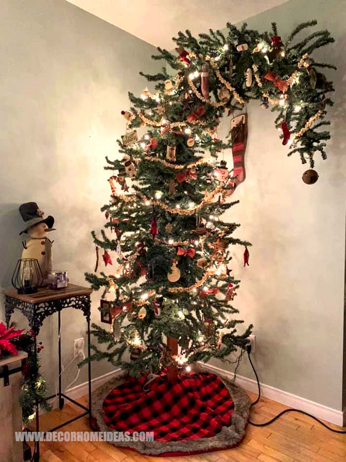 unique christmas tree ideas for 2020 holidays la belle society unique christmas tree ideas for 2020