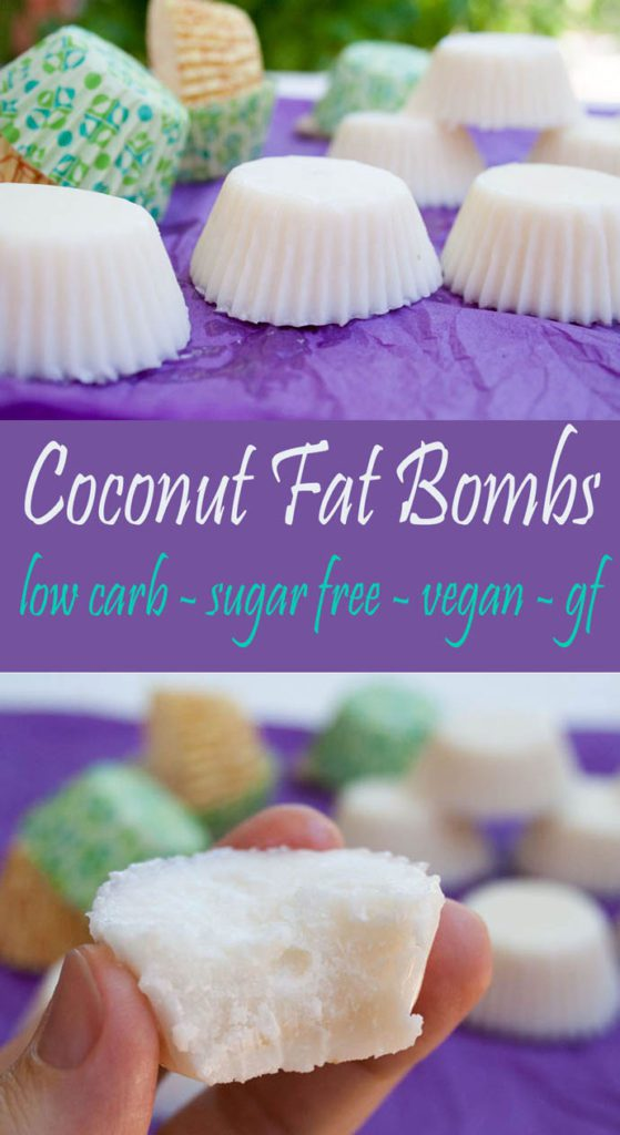 Looking for delicious sugar-free Christmas candy recipes, such as this Sugar-free low carb coconut fat bombs? Find the best keto candy recipes for Christmas party. From easy sugar-free candy recipe with apples, crockpot, and delicious homemade holiday fat bombs and treats #christmascandy #sugarfreecandy #ketocandyrecipes