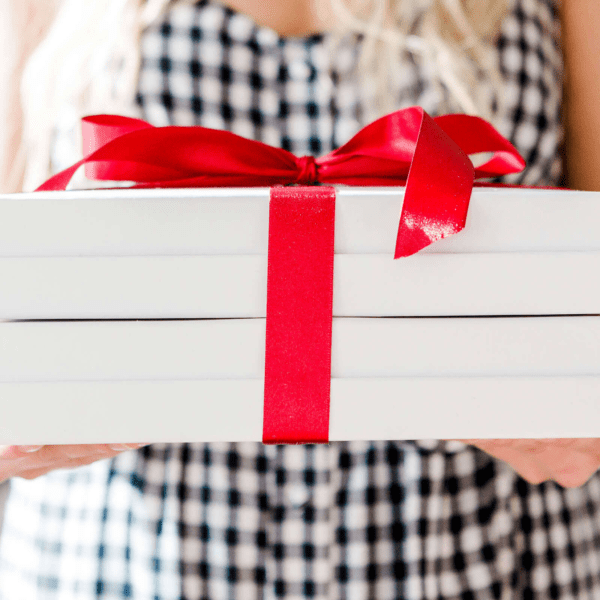 Ultimate Holiday Gift Guide for Everyone On Your List