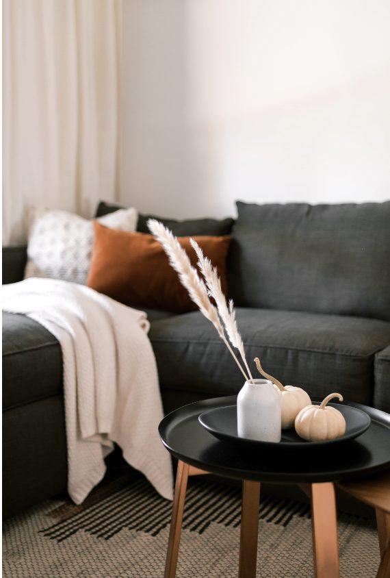 homemaker gift guide | Home decor gift ideas