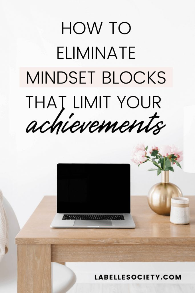 Get helpful self improvement tips to help identify your mindset around the struggles that hold you back from your dreams. Win this post, we go over what are limiting beliefs, and how to change your life so that you can improve yourself and achieve your biggest goals in life. Find out how.