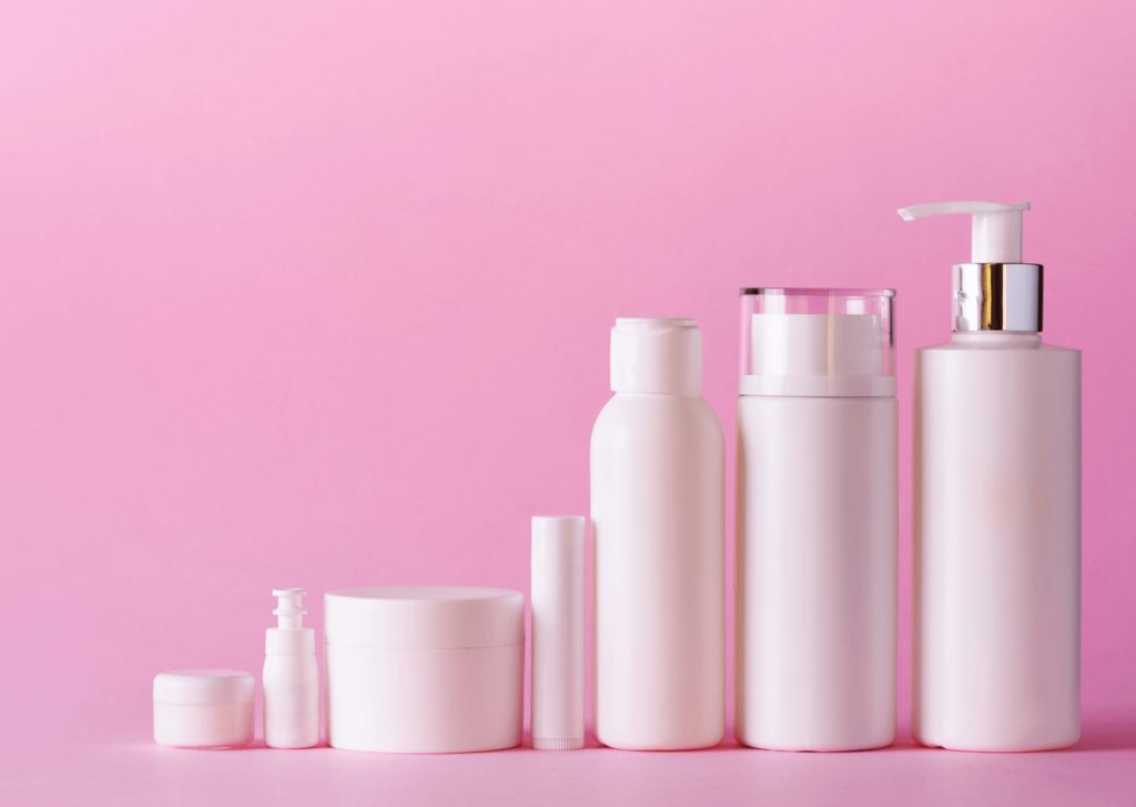 How to Correctly Layer Products in Your Skin-Care Routine