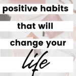 Want to know some life-changing habits that make people happy and successful? Keep reading to learn how 10 daily habits of successful people and eliminate common barriers that are impeding you from achieving your wildest dreams.