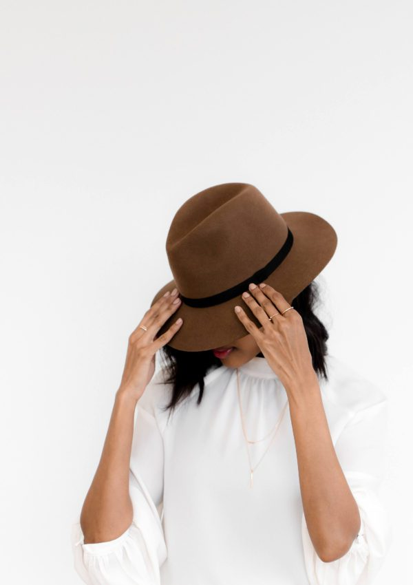Is Stress Contagious? Studies Say Yes | Here's How to Deal With It